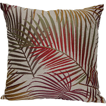 Decorative Pillows Awesome South Seas Decorative Pillows