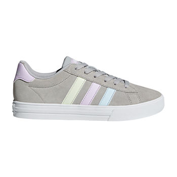 7ab0adec8c248 Adidas Skate Shoes Closeouts for Clearance - JCPenney