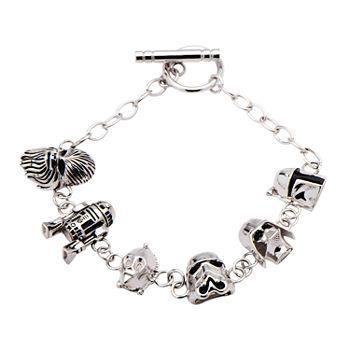 Star Wars Bracelets Fine Jewelry