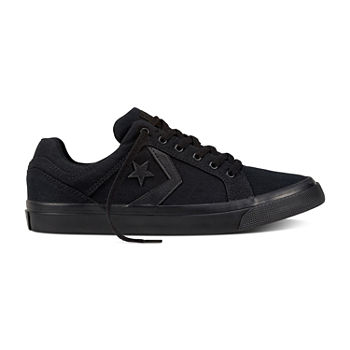 Shoes Converse For Sneakers Jcpenney Men's k8nPX0ONw