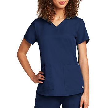 Grey S Anatomy Blue For Shops Jcpenney