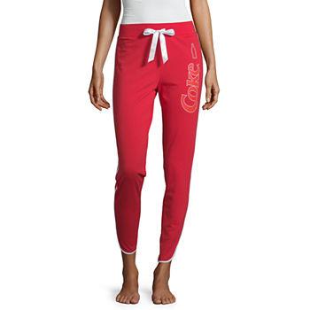 2c036b0387 Juniors Pajamas