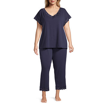 08a2448169 Liz Claiborne Pajamas   Robes