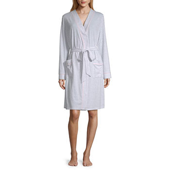 cd7b986e48 Women s Pajamas   Bathrobes