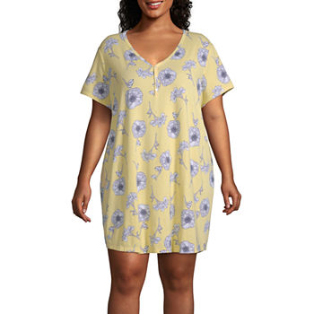 Liz Claiborne Pajamas for Women - JCPenney 74ae73a2a