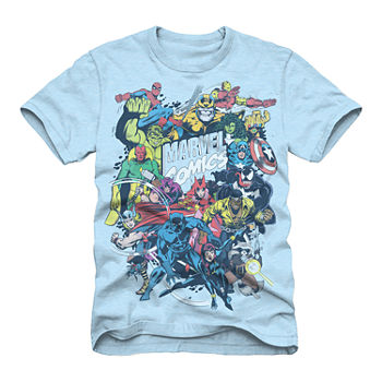 Graphic Tees for Men 749c18b80