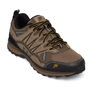 6127eaa92564 Fila All Men s Shoes for Shoes - JCPenney