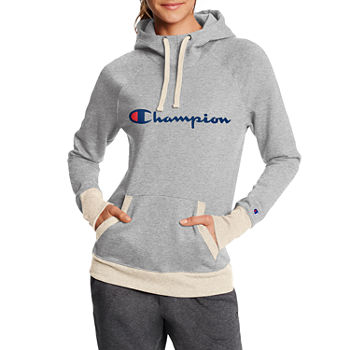 Champion for Women - JCPenney e43c8b770b