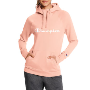 Champion For Women Jcpenney