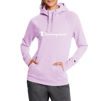 ef9deb6c1a73a9 Champion Pink Activewear for Women - JCPenney