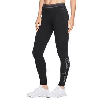 7fbf4667d2c7 Champion Leggings Activewear for Women - JCPenney
