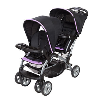Strollers Closeouts For Clearance Jcpenney