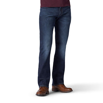 32409bc9 Lee Stretch Fabric Jeans for Men - JCPenney