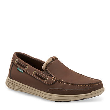 4eaf66d7b55d Eastland® Falmouth Mens Leather Shoes. Add To Cart. Few Left