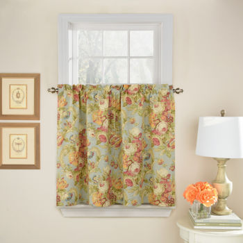 Waverly 36 Inch Curtains Drapes For Window Jcpenney