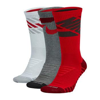e7d1b0f82d2f0 Novelty Socks for Men - JCPenney