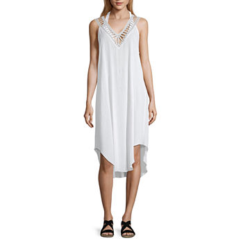 9146776ab74 Swimsuit Coverups for Women