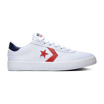 Converse Shoes 6efa75cac