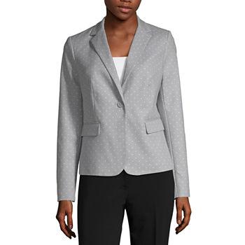 9cf48740753d SALE Suits   Suit Separates for Women - JCPenney