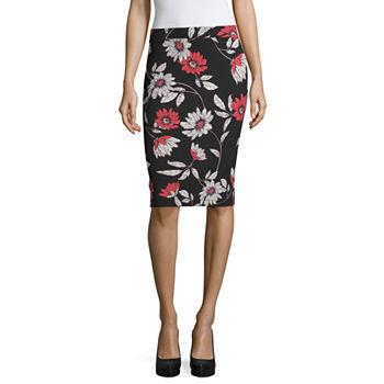 ff2a32c0d36c23 Suits for Women | Shop Skirt, Pants, Dress Suits & More | JCPenney