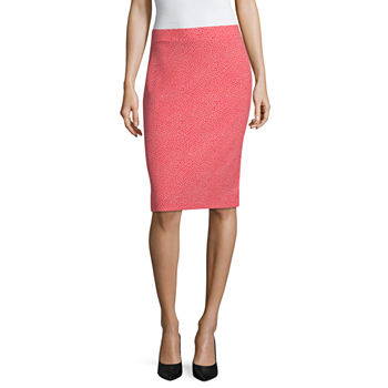5000c194fa Women s Pencil Skirts