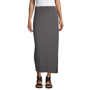 3ef72ea508 Liz Claiborne Skirts