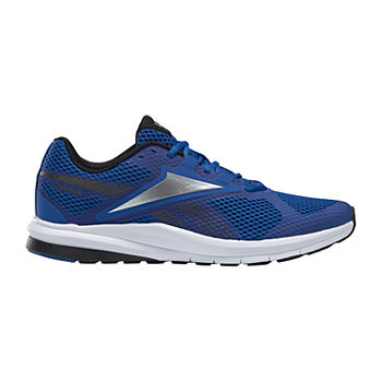 Reebok Endless Road 2.0 Mens Running Shoes