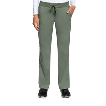 Med Couture 8747 Activate Transformer Cargo Scrub Pants - Tall