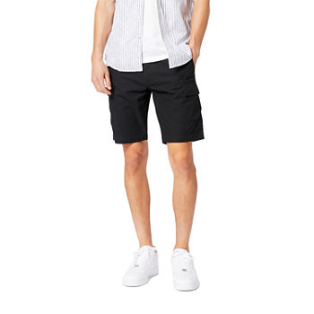 Dockers 360 Smart Tech Cargo Short