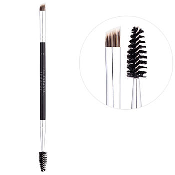 Anastasia Beverly Hills Brush #14