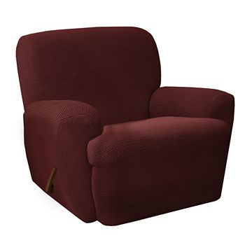 Recliner Slipcovers Chair Cushions   Covers For The Home - JCPenney 778a19183