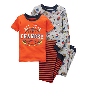Carter S Kids Clothes Jcpenney
