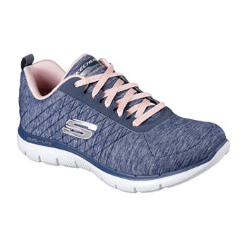 e8c5839f37c1 Skechers Women s Athletic Shoes for Shoes - JCPenney
