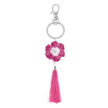 Liz Claiborne Liz Claiborne Key Chain