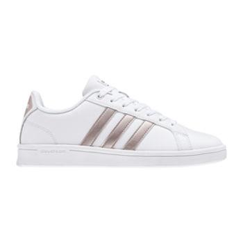 Adidas blanco zapatos de mujer zapatos JCPenney