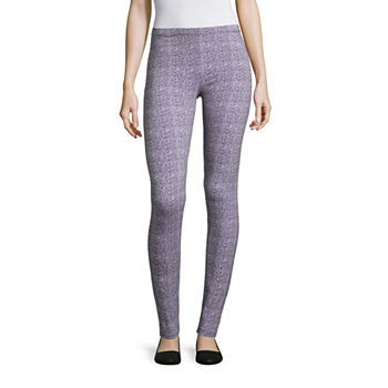 professional website united states luxuriant in design Tall Size Black Leggings for Women - JCPenney