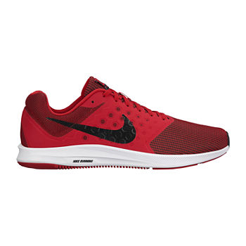 wholesale dealer 5a5ba 79889 Nike Shoes for Women, Men  Kids - JCPenney
