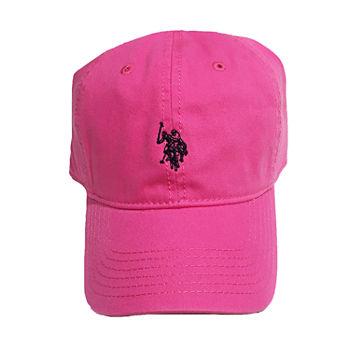 d8e8187d0 Men Department: U.s. Polo Assn., Hats - JCPenney