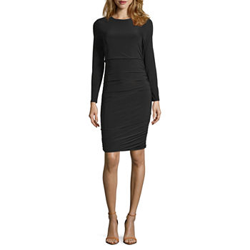 9e37998b1ab5 Clearance Dresses for Women - JCPenney