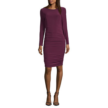 0a72ed61223 Clearance Dresses for Women - JCPenney