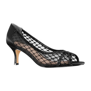 8399440fc8db Special Occasion Shoes   Wedding Heels
