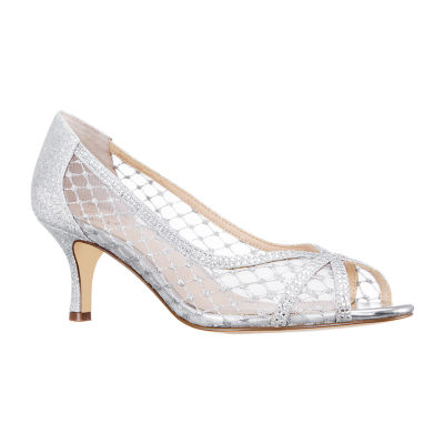 Mother of the Bride Dress Shoes