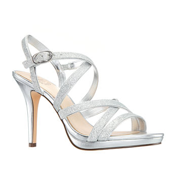 7060364b7395 Special Occasion Shoes   Wedding Heels