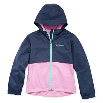 967551aa2 Columbia Fleece Jackets Coats & Jackets for Kids - JCPenney
