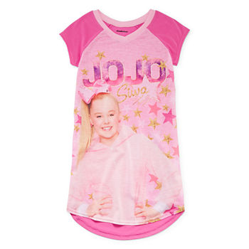 ed2251f9e4 Nightgowns Girls 7-16 for Kids - JCPenney