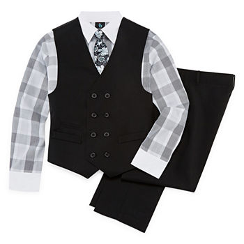 386c124180e Boys  Dress Clothes