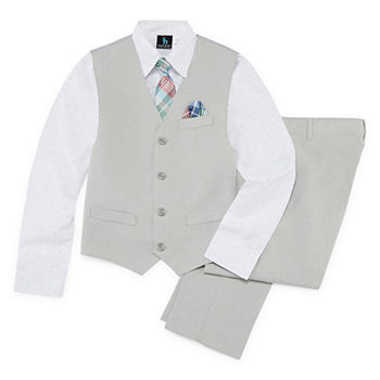 831e25902 Boys  Dress Clothes