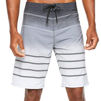 15c4311190 Burnside Board Shorts for Men - JCPenney