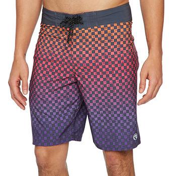 0a5e944616 Ocean Current Sitelet Mens Swimwear for Men - JCPenney