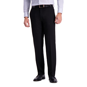 JM Haggar 4 way Stretch Tailored Fit Suit Separate Pant